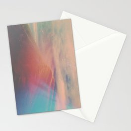 DIVERSE Stationery Cards