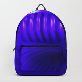 f u t u r e p a s t Backpack
