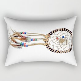 Dream catcher Rectangular Pillow