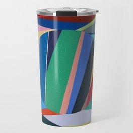 U.F.O. Travel Mug