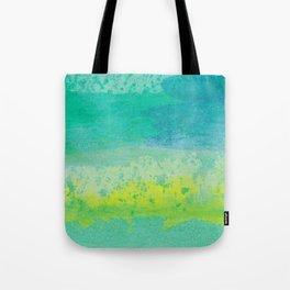 Abstract No. 482 Tote Bag