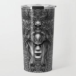 Winya No. 80 Travel Mug