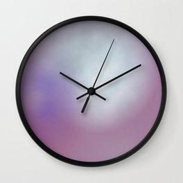 AWED Avalon Lacrimae (9) Wall Clock