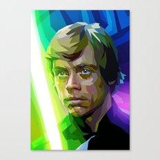 SW#30 Canvas Print