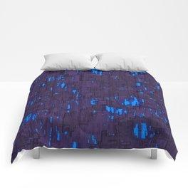 NextWare 22 Comforters