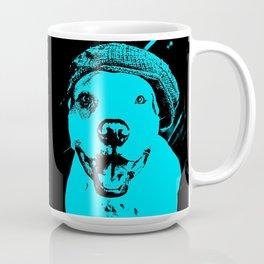 BoPop Coffee Mug
