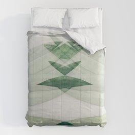 Proscenium Comforters