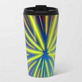 Radiant Flow3 Travel Mug