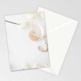 Requited Love Stationery Cards