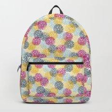 fleur Backpack