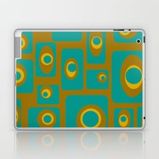 ADRIAN Laptop & iPad Skin