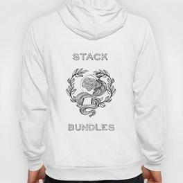 Stack Bundles  Hoody