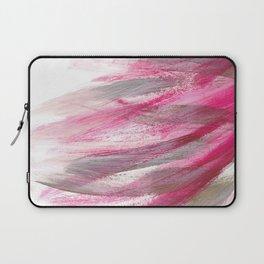 Provocation Art/15 Laptop Sleeve