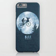 B.F.F. iPhone 6s Slim Case