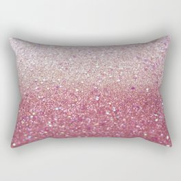 Joyful Spring Rectangular Pillow