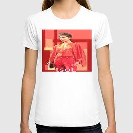 3.0e T-shirt