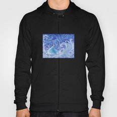 .:Let the Storm Rage On:. Hoody