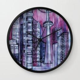New Lancre, 151 Kiaku, Xiao dynasty Wall Clock
