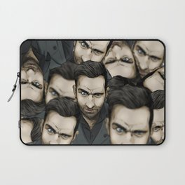 RSN Laptop Sleeve