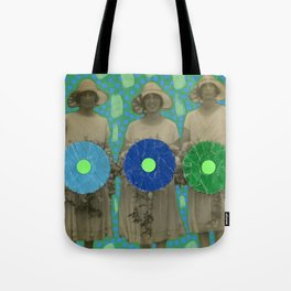 Wedding Portal 003 Tote Bag