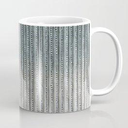 Paper Ink II Coffee Mug
