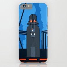 EP5 : Darth Vader Slim Case iPhone 6s