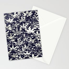 weed 86 Stationery Cards