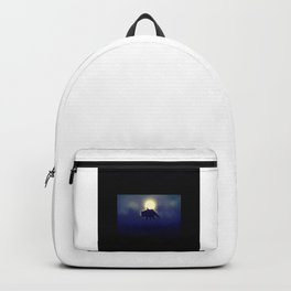 Avatar Backpack