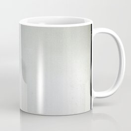 ail Coffee Mug