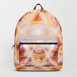 Trinfinity Gateway Backpack