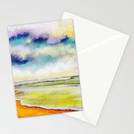 Shelly Magic Stationery Cards