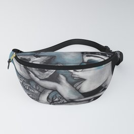 Niboowin Fanny Pack