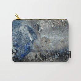 Dry Areas Carry-All Pouch