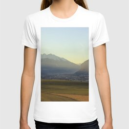 Innsbruck T-shirt