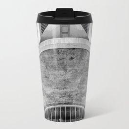 City of Arts and Sciences V | C A L A T R A V A | architect | Travel Mug