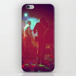Rock 'n' Roll iPhone Skin