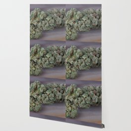 Dr. Who Medicinal Medical Marijuana Wallpaper