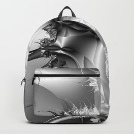 Strut Backpack