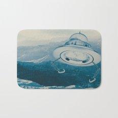 UFO III Bath Mat