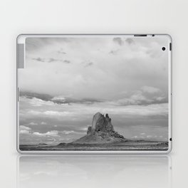 Lone Butte Laptop & iPad Skin