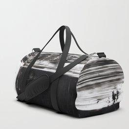 film No11 Duffle Bag