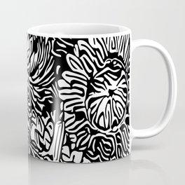 Strawflowers Coffee Mug