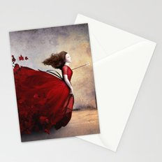 Amor Stationery Cards