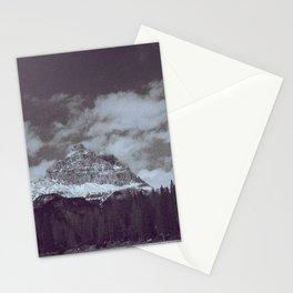 MNTN #2 Stationery Cards