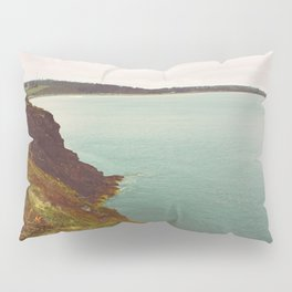 Wild Canada Pillow Sham