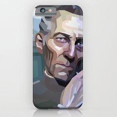 SW#06 iPhone 6s Slim Case