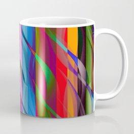 Streamers Coffee Mug