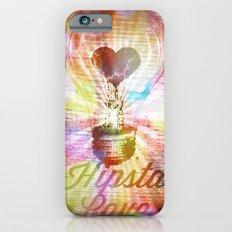 Hipsta Love  iPhone 6s Slim Case