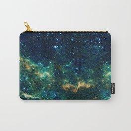 Star Nursery Carry-All Pouch