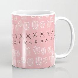 Heart Isle Coffee Mug